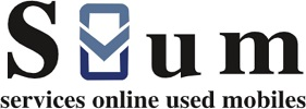 Services Online Used Mobile